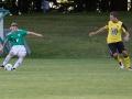 FC Levadia U21 - JK Tulevik (29.07.16)-0787