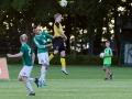 FC Levadia U21 - JK Tulevik (29.07.16)-0791