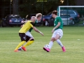 FC Levadia U21 - JK Tulevik (29.07.16)-0796