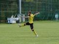 FC Levadia U21 - JK Tulevik (29.07.16)-0803