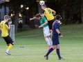 FC Levadia U21 - JK Tulevik (29.07.16)-0808