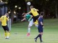 FC Levadia U21 - JK Tulevik (29.07.16)-0809
