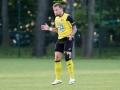 FC Levadia U21 - JK Tulevik (29.07.16)-0821