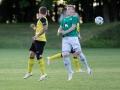 FC Levadia U21 - JK Tulevik (29.07.16)-0826