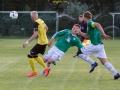 FC Levadia U21 - JK Tulevik (29.07.16)-0827