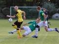 FC Levadia U21 - JK Tulevik (29.07.16)-0828