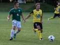 FC Levadia U21 - JK Tulevik (29.07.16)-0837