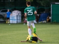 FC Levadia U21 - JK Tulevik (29.07.16)-0838