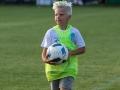 FC Levadia U21 - JK Tulevik (29.07.16)-0860