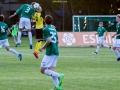 FC Levadia U21 - JK Tulevik (29.07.16)-0886