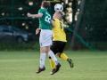 FC Levadia U21 - JK Tulevik (29.07.16)-0893