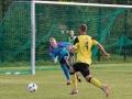 FC Levadia U21 - JK Tulevik (29.07.16)-0898