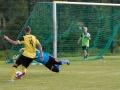 FC Levadia U21 - JK Tulevik (29.07.16)-0900