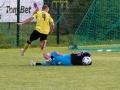 FC Levadia U21 - JK Tulevik (29.07.16)-0902