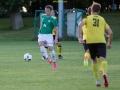 FC Levadia U21 - JK Tulevik (29.07.16)-0912