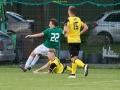 FC Levadia U21 - JK Tulevik (29.07.16)-0918