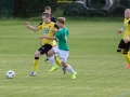 FC Levadia U21 - JK Tulevik (29.07.16)-0936
