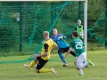 FC Levadia U21 - JK Tulevik (29.07.16)-0938