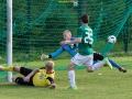 FC Levadia U21 - JK Tulevik (29.07.16)-0940