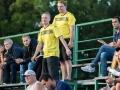 FC Levadia U21 - JK Tulevik (29.07.16)-0951