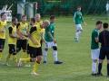 FC Levadia U21 - JK Tulevik (29.07.16)-0958
