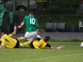 FC Levadia U21 - JK Tulevik (29.07.16)-0972