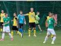 FC Levadia U21 - JK Tulevik (29.07.16)-0975