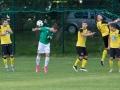 FC Levadia U21 - JK Tulevik (29.07.16)-0978