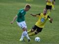 FC Levadia U21 - JK Tulevik (29.07.16)-0987