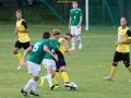 FC Levadia U21 - JK Tulevik (29.07.16)-0997