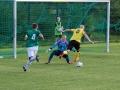 FC Levadia U21 - JK Tulevik (29.07.16)-1013