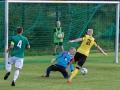 FC Levadia U21 - JK Tulevik (29.07.16)-1015