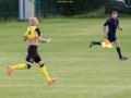 FC Levadia U21 - JK Tulevik (29.07.16)-1029