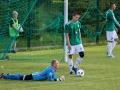 FC Levadia U21 - JK Tulevik (29.07.16)-1048