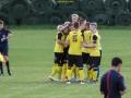 FC Levadia U21 - JK Tulevik (29.07.16)-1052