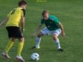 FC Levadia U21 - JK Tulevik (29.07.16)-1061
