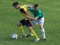 FC Levadia U21 - JK Tulevik (29.07.16)-1062