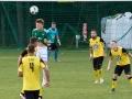 FC Levadia U21 - JK Tulevik (29.07.16)-1075