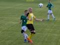 FC Levadia U21 - JK Tulevik (29.07.16)-1089