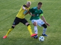 FC Levadia U21 - JK Tulevik (29.07.16)-1092