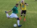 FC Levadia U21 - JK Tulevik (29.07.16)-1096