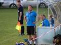 FC Levadia U21 - JK Tulevik (29.07.16)-1097