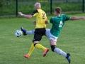 FC Levadia U21 - JK Tulevik (29.07.16)-1098