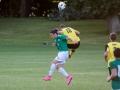 FC Levadia U21 - JK Tulevik (29.07.16)-1102