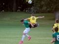 FC Levadia U21 - JK Tulevik (29.07.16)-1103