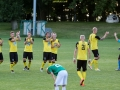 FC Levadia U21 - JK Tulevik (29.07.16)-1114