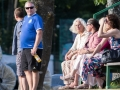 Tallinna FC Levadia U21 - Viljandi JK Tulevik (29.07.16)