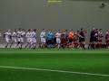 JK Legion - FC Santos (2.03.17)-0001