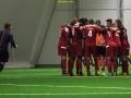 JK Legion - FC Santos (2.03.17)-0007