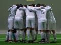 JK Legion - FC Santos (2.03.17)-0009